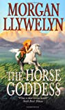 The Horse Goddess, Morgan Llywelyn