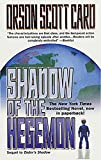 Shadow of the Hegemon (Ender Wiggins Saga)