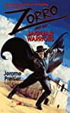 Zorro: And the Jaguar Warriors