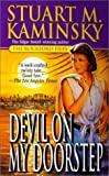 Devil on My Doorstep (The Rockford Files) by  Stuart M. Kaminsky (Mass Market Paperback - May 2001)