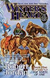 Winter's Heart (The Wheel of Time Series, Book 9)