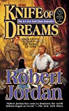 Knife of Dreams Book 11