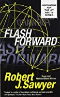 Where Were You When The Flash Forward Occurred?
