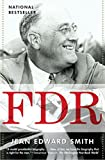 Book Cover: Fdr By Jean Edward Smith