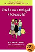 Hot to Be a Budget Fashionista