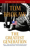 Greatest Generation, The