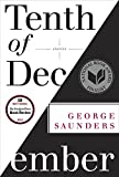 George Saunders and the Question of Greatness