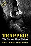 Trapped! The Story of Floyd Collins