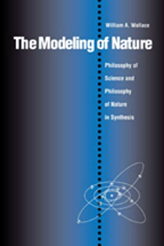 The Modeling of Nature
