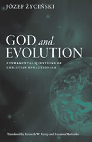 Creationism is mostly a fringe movement in Catholic intellectual circles, writes C.S. Morrissey. Archbishop Jozef Zycinski of Lublin (1948-2011) argues that both Christian anti-evolutionism and anti-Christian scientism are each regrettable fundamentalisms.