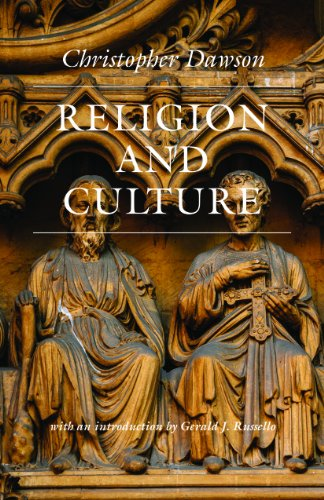 1948 Religion and Culture