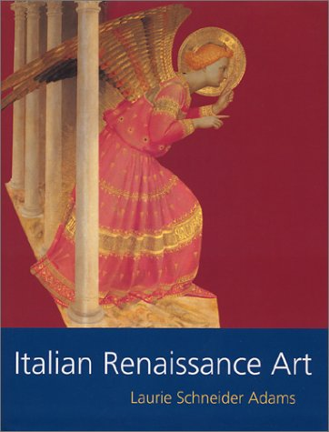 the renaissance in art essay The renaissance was a period of rebirth and transition in europe it began in italy around the thirteenth century and spread gradually to the north and west across europe for the next two centuries essay on the the renaissance and reformation period.