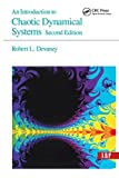 An Introduction to Chaotic Dynamical Systems, 2nd Edition  by Robert L. Devaney
