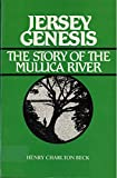 Jersey Genesis: The Story of the Mullica River