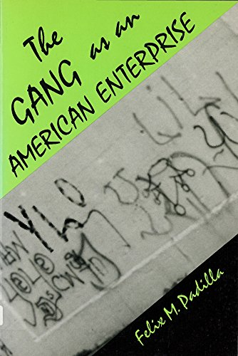 Chicago Crime Commission Gang Book 2012 Download