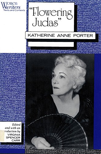 the jilting of granny weatherall essays Read chapter 3 pages 54 - 55 focus on characterization in the following stories: the jilting of granny weatherall by katherine anne porter p 56 and miss brill by.
