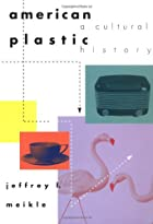 american plastic