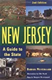New Jersey: A Guide to the State