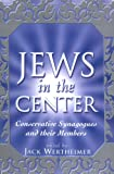 conservative judaism