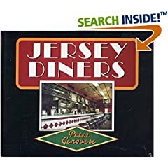 Jersey Diners