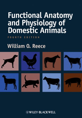 Anatomy and Physiology - Animal Science - Library Guides at Montana ...