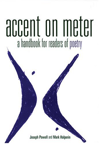 Cover art for Accent on Meter