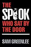 Spook Who Sat by the Door (African American Life Series) by Sam Greenlee