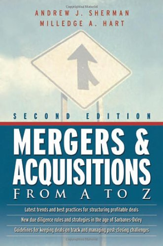 why do some mergers fail Join tim galpin for an in-depth discussion in this video, identifying why m&as fail, part of mergers and acquisitions foundations.