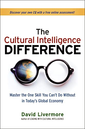 an analysis of intelligence in racial differences Racial iq differences between east asians, whites, and blacks are  meta- analysis incorporated the east asian adoptee studies i discuss here,.