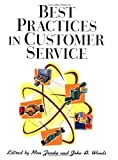 Buy Best Practices in Customer Service from Amazon