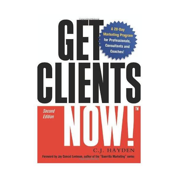 Book Cover: [share_ebook] 101-strategies-for-recruiting-success-where-when-and-how-to-find-the-right-people-every-time