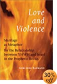 Love and Violence: Marriage as Metaphor
