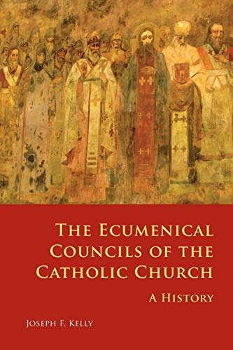 councils of the church Cardinal cupich shares why nfpc and priests' councils are important for the life of the church today.