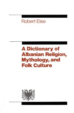 Books And Reference Sources Folklore Research Guides At