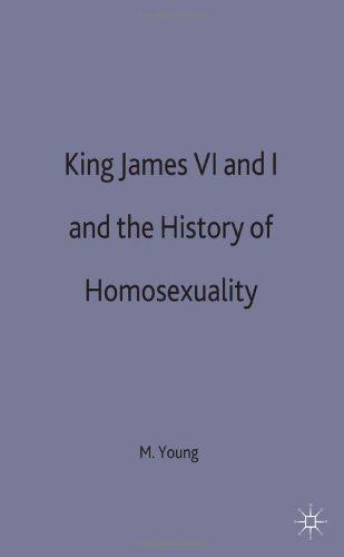 Luminarium Book Store: King James VI & I