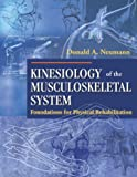 image of Kinesiology of the Musculoskeletal System