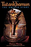 Tutankhamun: The Untold Story