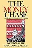 The Money Chase : Congressional Campaign, Finance Reform