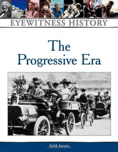 Progressive era essay - On-line Writing Service | Order Custom Essay