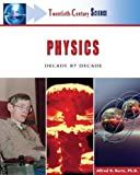 PhysicsCover