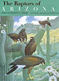 The Raptors of Arizona