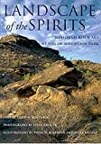 Landscape of the Spirits: Hohokam Rock Art at South Mountain Park