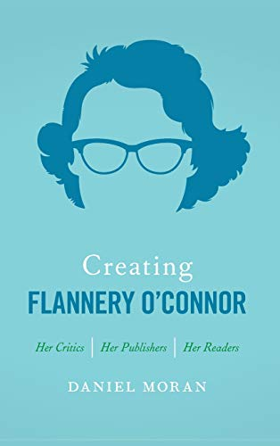 an analysis of the common themes in flannery oconnors works Author analysis on flannery o'connor essay sample as a catholic author, flannery o'connor had as much passion for her faith as for her writing she was an accomplished and influential novelist who also composed ample short stories prior to her early death at age 39.