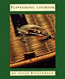 Fly-Fishing Logbook