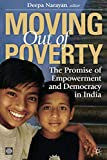 Moving Out of Poverty (Volume 3)