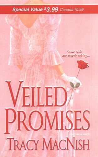 PDF Veiled Promises Zebra Debut