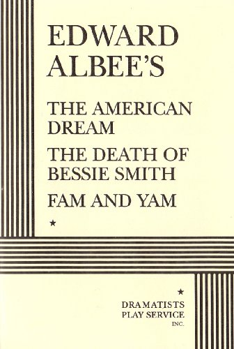 the american dream in death of a Read this full essay on the american dream in death of a salesman the origins of the american dream seem to have been rooted in the pioneering mentality of the 18th and 19th century immigrants, most of whom came to america because of a promise of a new and better life.