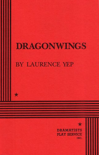 [Dragonwings]