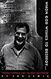 Whom God wishes to destroy ... [electronic resource] : Francis Coppola and the new Hollywood