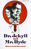 Dr. Jekyll and Mr. Hyde (Pacemaker Classics)